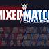 Cobertura: WWE Mixed Match Challenge 27/03/18