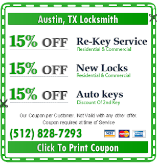 austin-locks.com/images/coupon-austin-locksmith.png