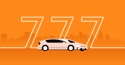 Uber Promo Code Malaysia Discount Rides