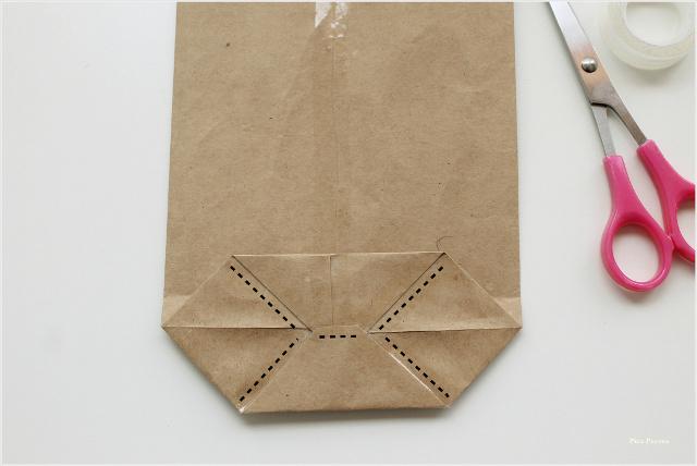 como-hacer-sobres-papel-diy-envolver-regalos-primera-comunion-paso-6