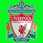 Liverpool www.nhandinhbongdaso.net