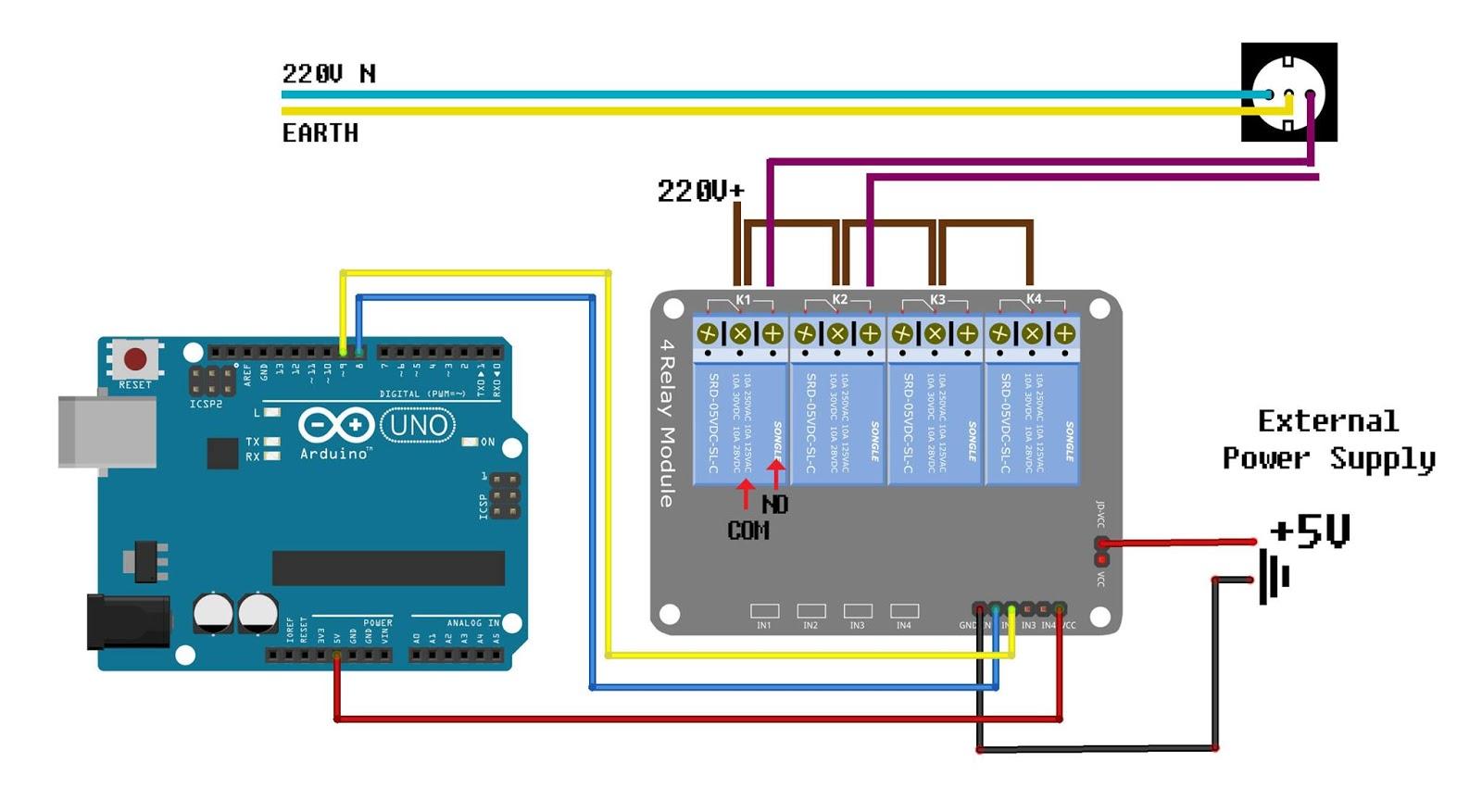 arduino%2Brelay%2B4%2Bchannel.jpg