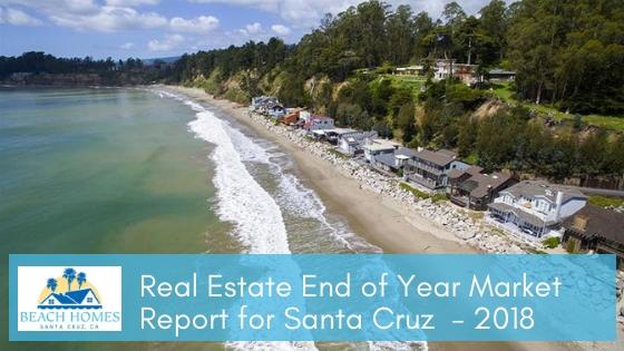 Santa Cruz CA Home