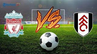 بث مباشر مباراة ليفربول وفولهام | اليوم 11/11/2018 | Liverpool vs Fulham Live