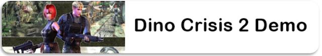 http://dinossauros-wwwdinossaurosecia.blogspot.com.br/2009/01/dino-downloads.html