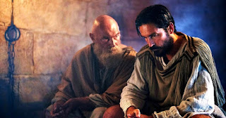 ¿Como fue el Ministerio del apostol Pablo?