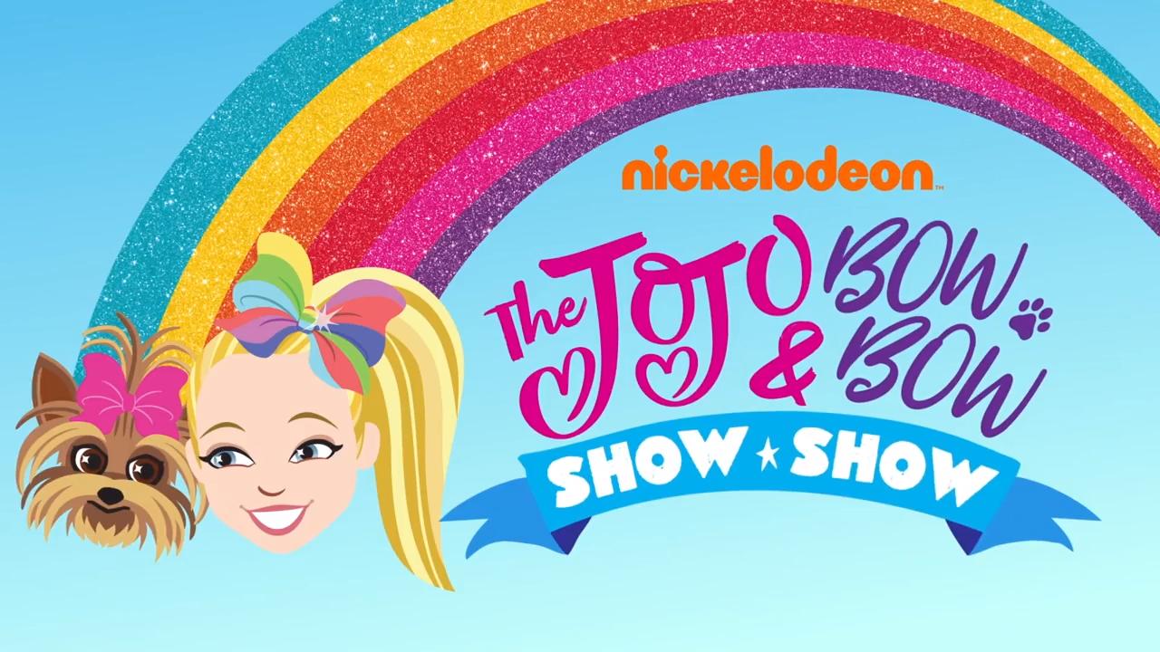 NickALive!: Nickelodeon USA To Debut New Digital Series