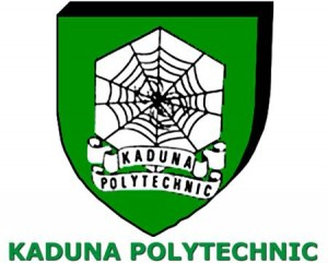 Kaduna Polytechnic 2016/2017 Admission List – ND Full-Time
