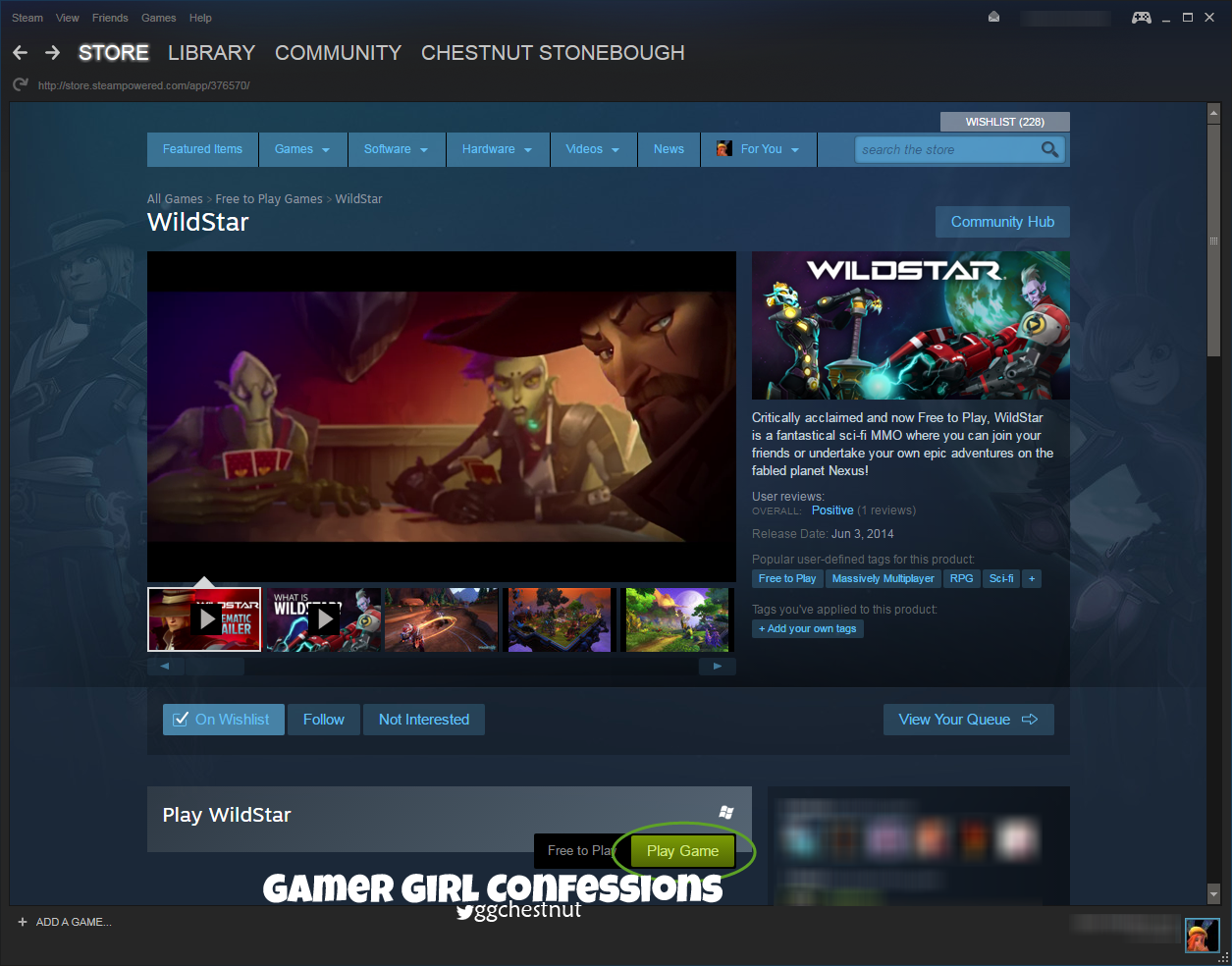 how to add a game to steam library without downloading