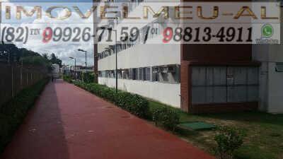 pista-cooper-apartamento-a-venda-no-residencial-cidade-jardim-tabuleiro-dos-martins-maceio-alagoas