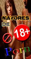 Mayores_de_18