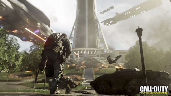 call-of-duty-infinite-warfare-pc-screenshot-www.ovagames.com-1