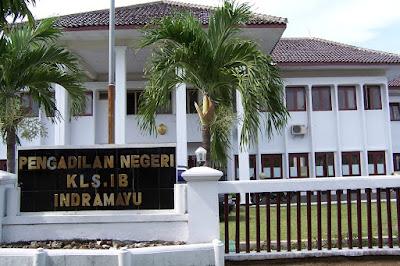Soal dan Jawaban Sistem Hukum dan Peradilan di Indonesia