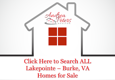 http://www.andreasellsdmv.com/listings/areas/5936/subdivision/lakepoint/propertytype/SINGLE,CONDO,INCOME,RENTAL/listingtype/Resale+New,Foreclosure+Bank+Owned,Short+Sale,Lease+Rent,Auction/