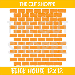 https://www.etsy.com/listing/607003896/the-brick-house-background-cut-file-can?ref=shop_home_feat_2