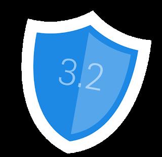 PCI DSS 3.2
