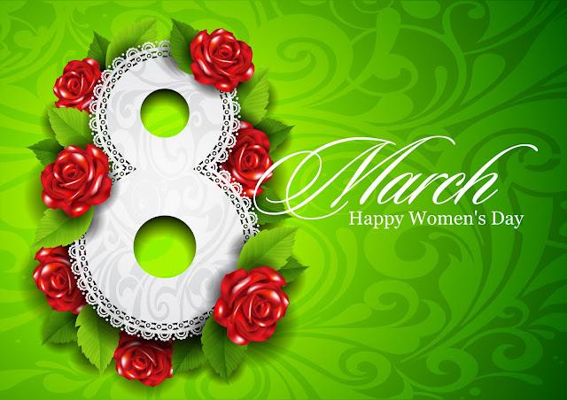 переделки песен на 8 марта, песни, переделки песен, музыка, песни про женщин, песни на 8 марта, 8 марта, песни с юмором, юмор, приколы, песни для праздника, песни для, развлечения, женский день, миниатюры, для женщин, праздники женские, праздники в коллективе, ирония, песни-переделки женщинам, песни-переделки от коллег, песни-переделки на 8 марта, слова песен, тексты песен, песни для праздников, корпоративное,