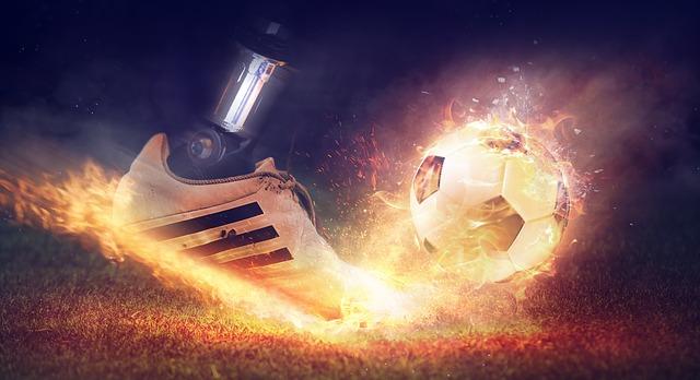 تعرف على أفضل 10 أحذية رياضية في 2019.. اديداس تتصدر القائمة