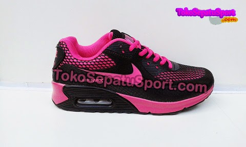 more photos d5cd9 57da5 ... closeout sepatu running nike airmax flyknit kualitas replika original  sepatu nike wanita terbaru 2015 dan harganya