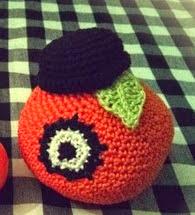 http://www.noagurumis.com/2014/01/patron-fruta-molona-una-naranja-un-poco.html
