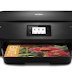 HP DeskJet 5575 drivers download