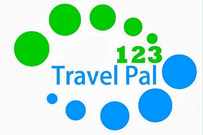 Travel Pal 123