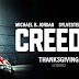 CREED II Advance Screening Passes!