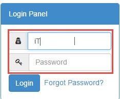 How To Hack Facebook Account Password 2017 (100% Working) New Method, hack facebook 2017, phishing 2017, 2017 facebook hack Phishing
