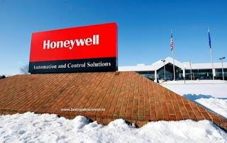 Honeywell Recruitment 2019 Senior Engineer Freshers Apply Online