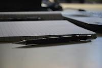 Caderno - Simulado de conhecimentos pedagógicos para professor