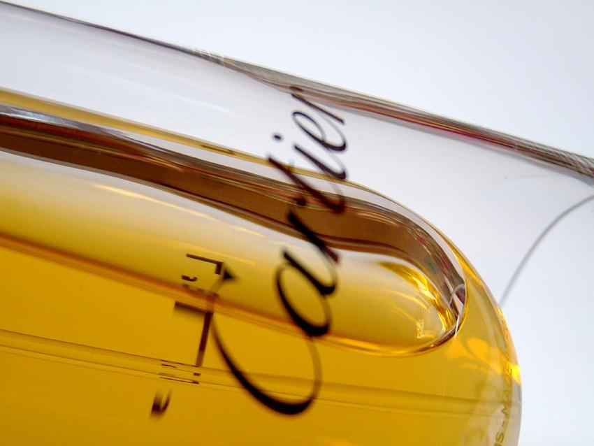 como-una-aparición-L'ENVOL-DE-CARTIER-eau-de-parfum-fragrance-men-style-design-elixir-pefume-masculino-moda-masculina