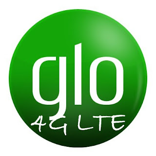 Glo 4G available in onitsha, Glo 4G locations