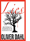 Lies by Oliver Dahl book cover