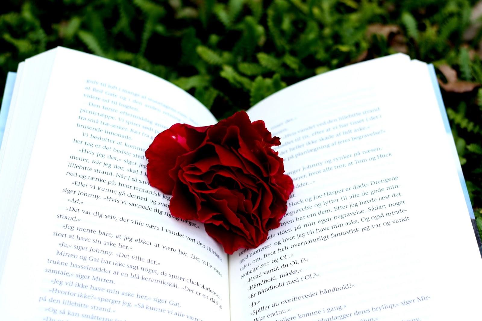 suzanne collins bøger