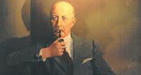 Joan Antoni Güell