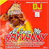 AUDIO | Rayvanny - All Song Mix (DJ Oscarboy) | Download Mp3