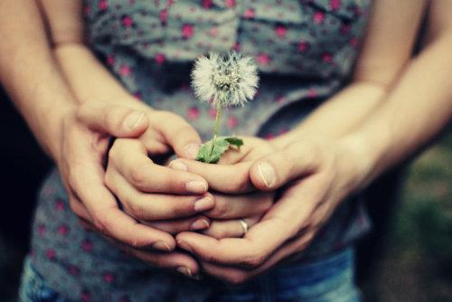 O Amor Só é Lindo Quando Encontramos Alguém Que Nos: Fluescência: Julho 2013