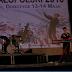 Rudel Band laureatem Talentów Małopolski 2016