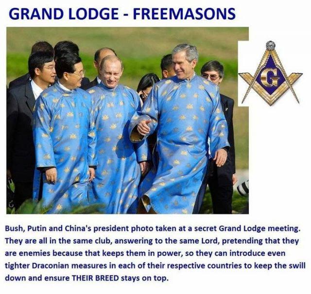 [Image: MasonicLeaders.jpg]