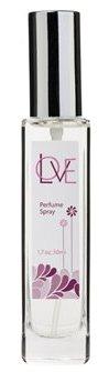Love Perfume Spray.jpeg