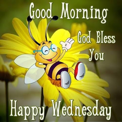good-morning-happy-wednesday-quotes
