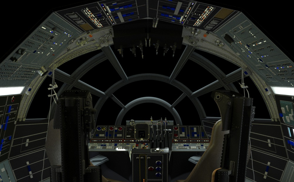 X Wing Fighter Iphone Wallpaper Stinson S All Things Star Wars Blog Millennium Falcon