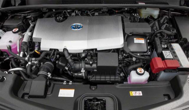 engine-prius-prime-2020-1.8-l-naturally-aspirated