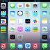 حول هاتفك الأندرويد إلى شكل هاتف أيفون 7 الجديد بضغطة زر