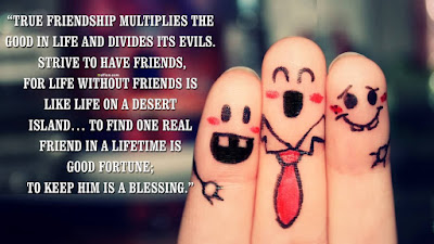 cute-friendship-day-images-with-quotes