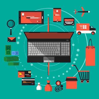 comprar en internet ventajas, peecios bajos, comprar online, comprar por internet, laptop