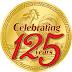 Ayam Brand celebrates 125 years, Malaysia