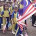 Hari Malaysia di Mata Seorang Anak Malaysia