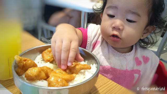 bonchon-adventure-kiddie-meal