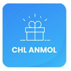 CHL Anmol Mobile App